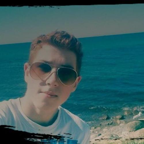 Kujus Meissner Shawn's avatar