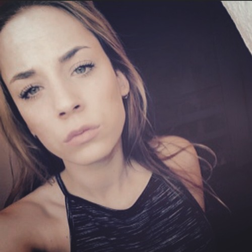 Lilli Samorin's avatar