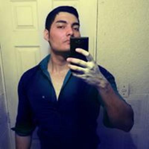 Otto Mejia's avatar