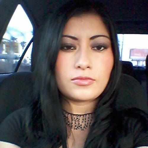 Vikki Taurus's avatar