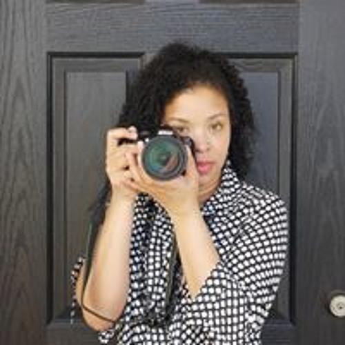 Leslie Brooks's avatar