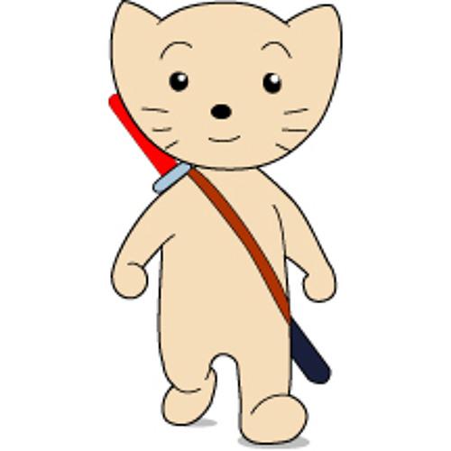 Mitsuharu Nishimoto's avatar
