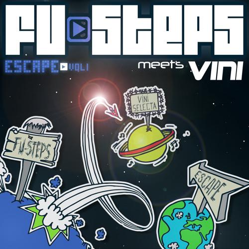 FU-STEPS's avatar