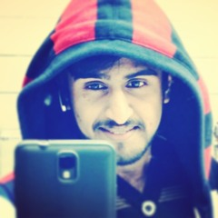 Adi Khan 3