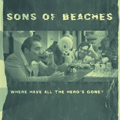 Sons of Beaches UK