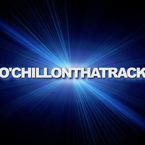 O'chillOnThaTrack's avatar