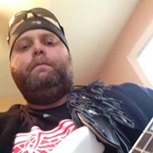 Roger Steup Jr.'s avatar
