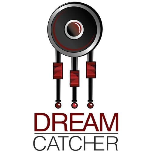 Studio Dreamcatcher's avatar