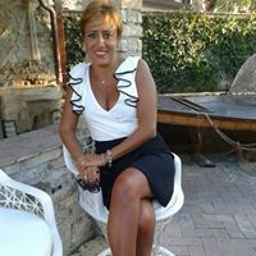 Carmen Piparo's avatar