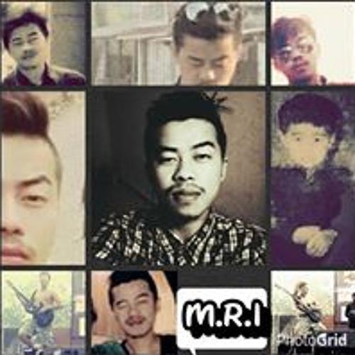 Mrinal Rai's avatar