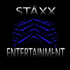 Staxx Entertainment