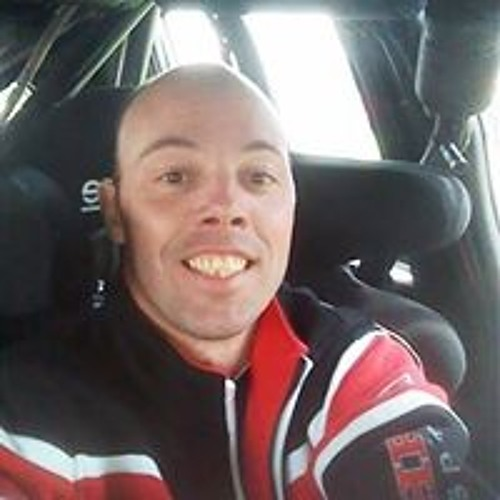 Jonathan Howlett's avatar