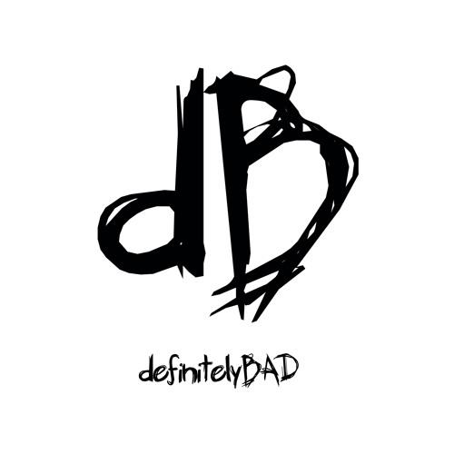 DefinitelyBAD's avatar