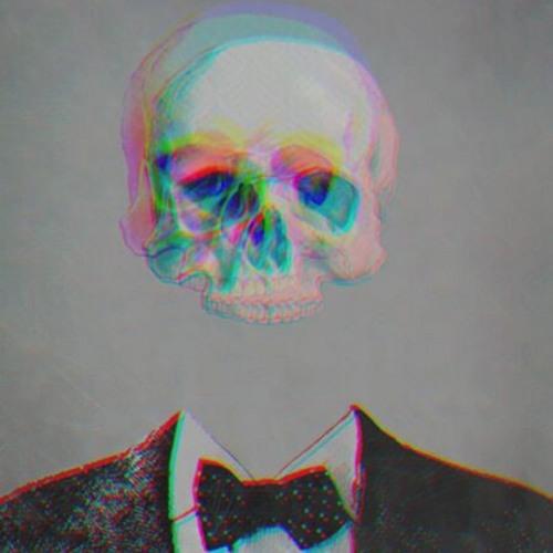 mousbirreda's avatar