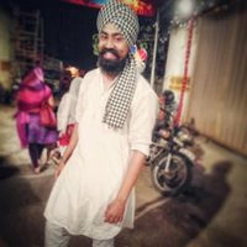 Inderpal Singh Khamba's avatar