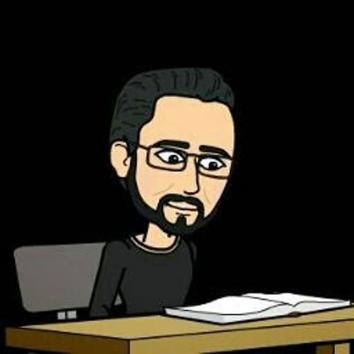 user517189858's avatar