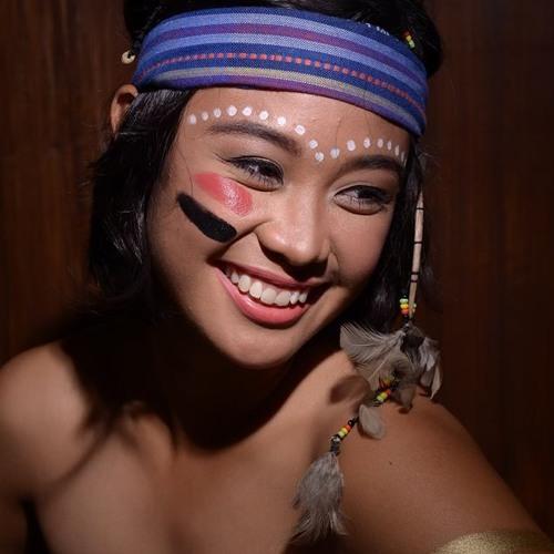 Jermaine Choa Peck's avatar
