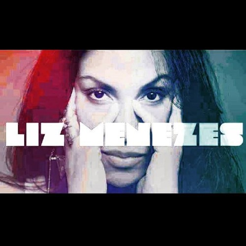 Liz Menezes's avatar