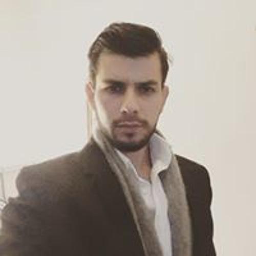 Raul Guerra's avatar