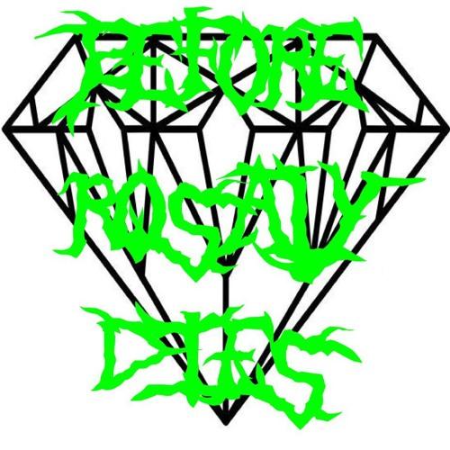 BRosalyD's avatar