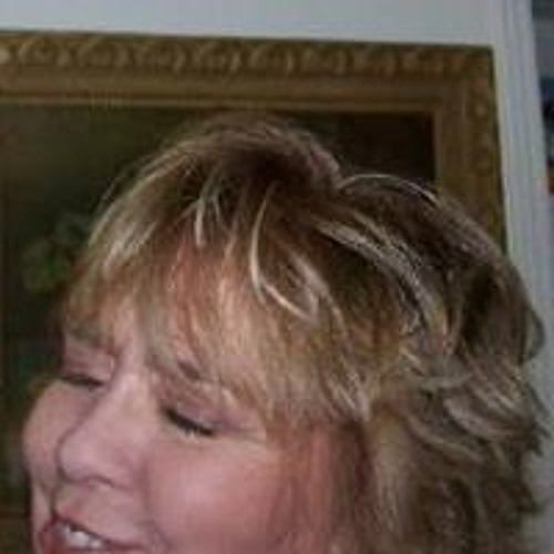 Cheryl Reid Wray's avatar