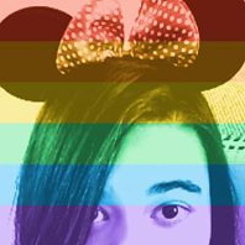 Marcela Farias's avatar
