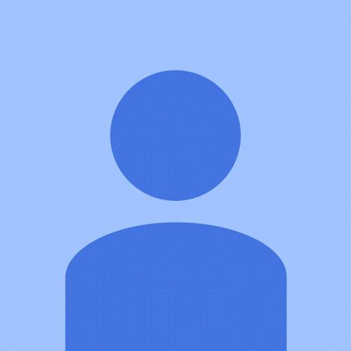 Haamid Smith's avatar