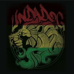 The Undadog Positive Vibes Show 5th Marh 2021 ---jungletrain.net---