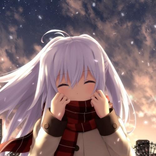 spugu's avatar
