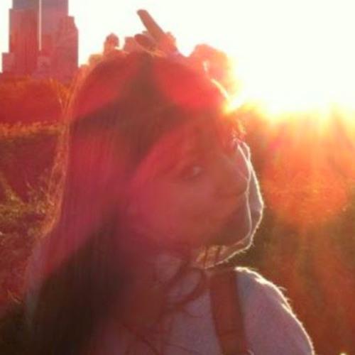 Ivana Situm's avatar
