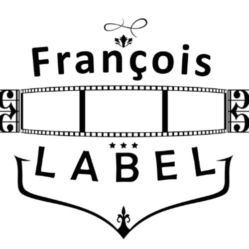 Francois Label's avatar