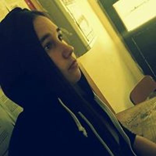 Victoria Apollwn's avatar