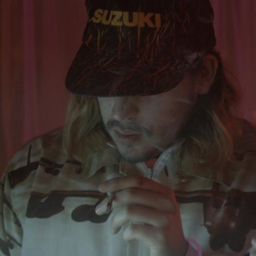 YNG SOOZ's avatar