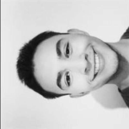 Ruben Mateo Sosa Castillo's avatar