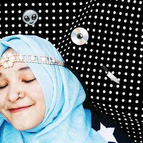 Maheeny Yabieb's avatar