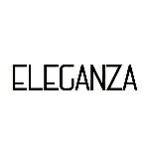 EleganzaConcept's avatar