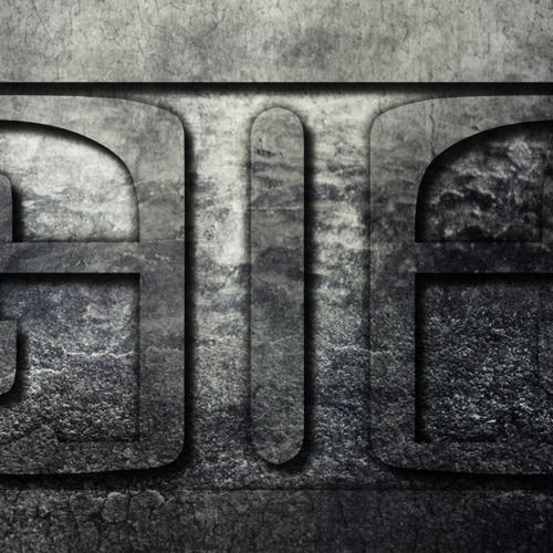 G2G music's avatar