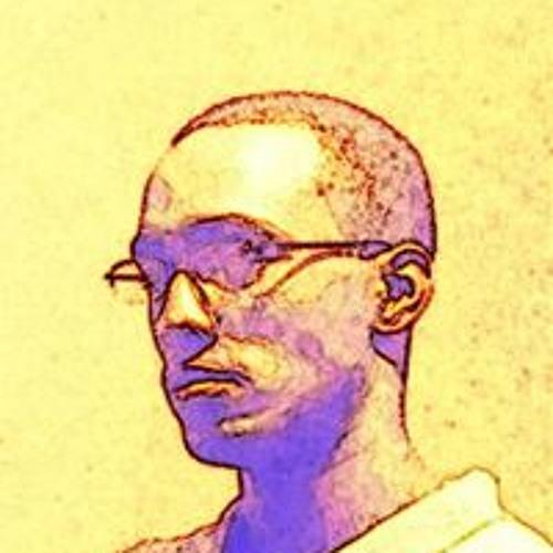 Neal K Smith's avatar