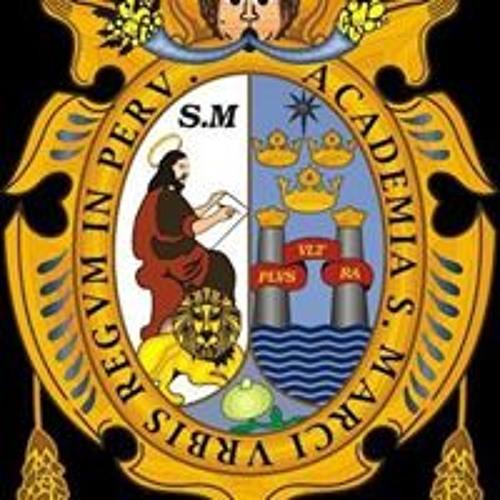 Jaime Torres's avatar