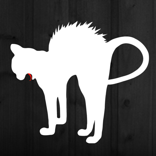 Mister Miau's avatar