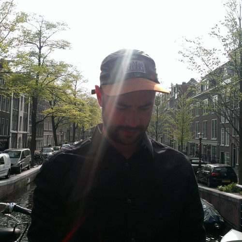 Florian Theisinger's avatar