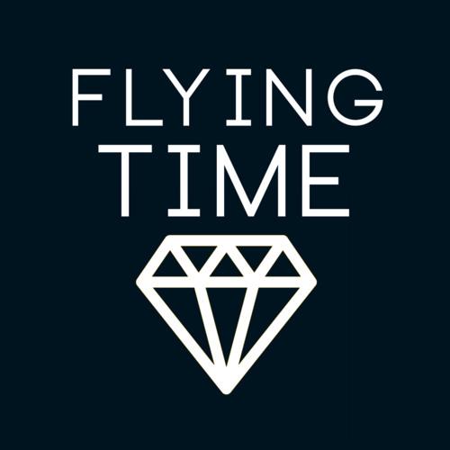 FlyingTime's avatar
