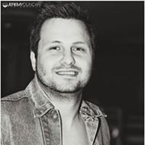 Jay Kay Monomyth's avatar