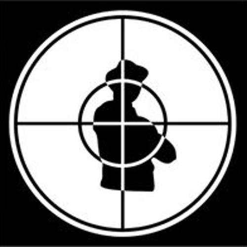 bradda1's avatar