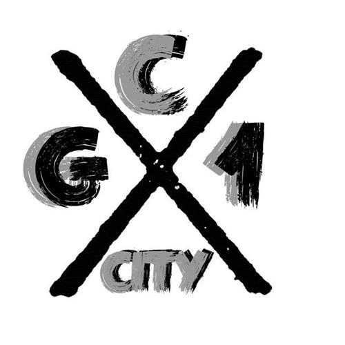 Official_G1_'s avatar