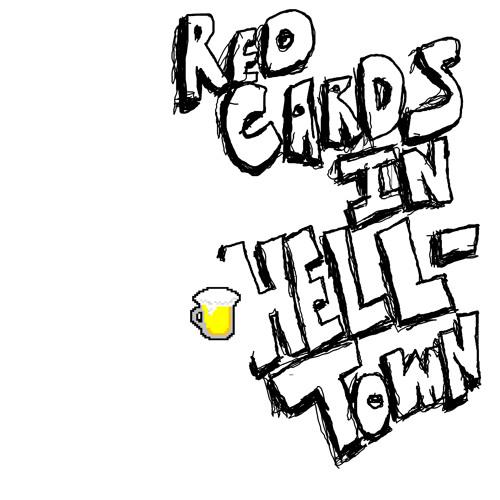 Helltown Beer's avatar