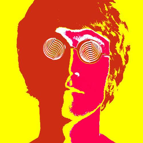 Rizdy's avatar