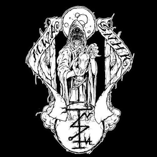 SNHK's avatar