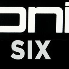 Soniq Six