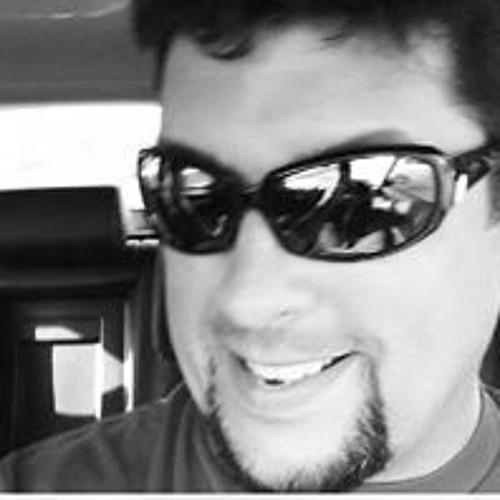 Caco Marcano's avatar